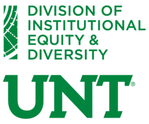 Division_of_Institutional_Equity_and_Diversity_Green_Stacked