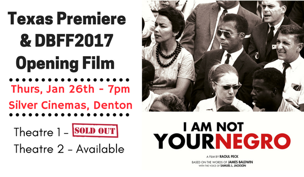 Copy of TEXAS PREMIERE AT DBFF17